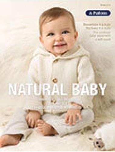 Natural Baby