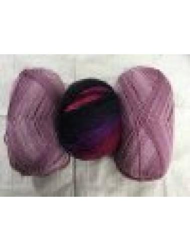 Fairy Wings Kit Pink