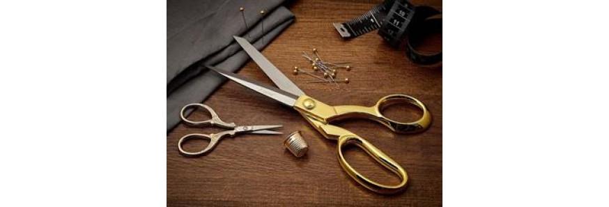 Klasse Scissors for Dressmaking