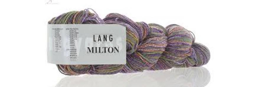 Lang Milton