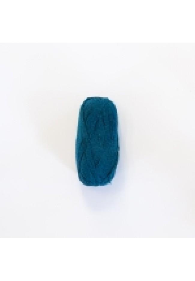 Heritage Sock Yarn 2527
