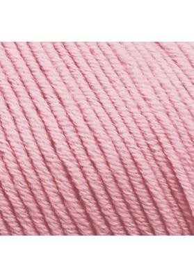 Bellissimo 8 Extra Fine merino 8 ply Pink