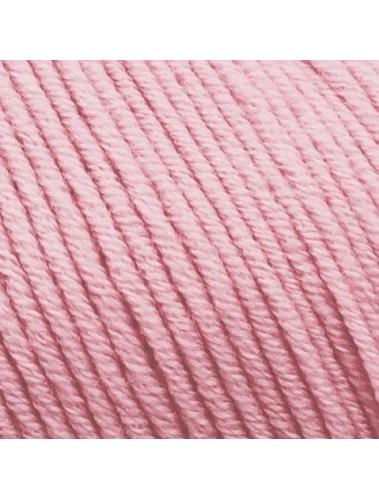 Bellissimo 8 Extra Fine merino 8 ply 218 Pink