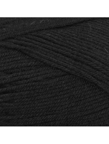 Fiddlesticks Superb 8 black