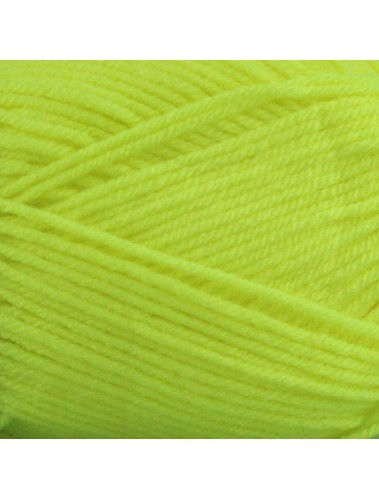 Fiddlesticks Superb 8 Flouro yellow