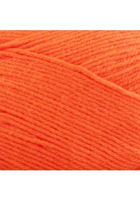 Fiddlesticks Superb 8 Flouro Orange