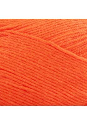 Fiddlesticks Superb 8 Flouro Orange