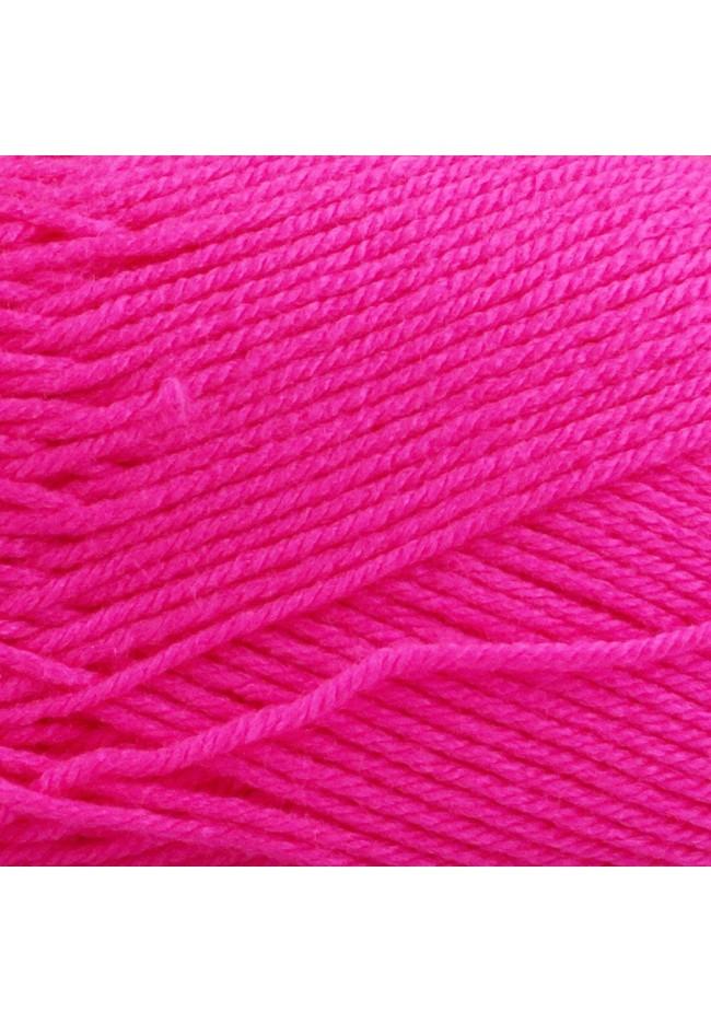 Fiddlesticks Superb 8 Flouro Pink