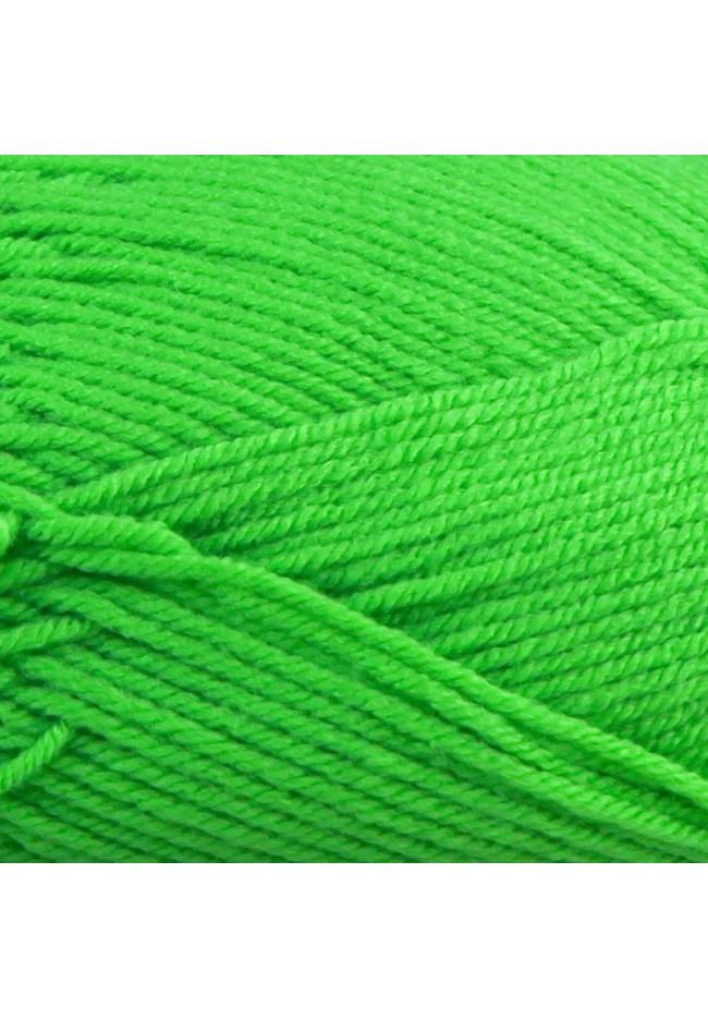 Fiddlesticks Superb 8 Flouro Green