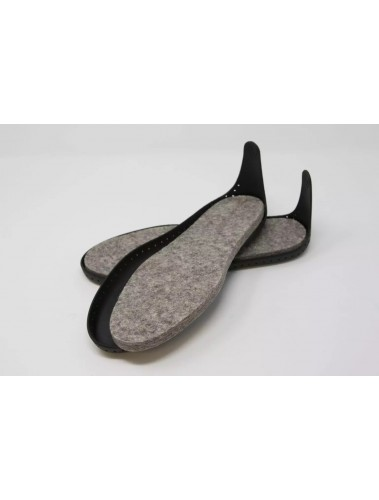 Botties Bendigo bomb out show special. Sole and insole combo deal.