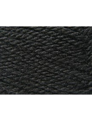 Country 8 ply Black