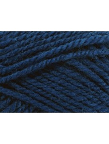 Country 8 ply Navy