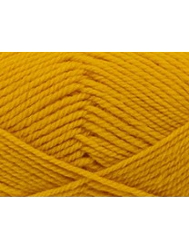 Country 8 ply 1085 gold