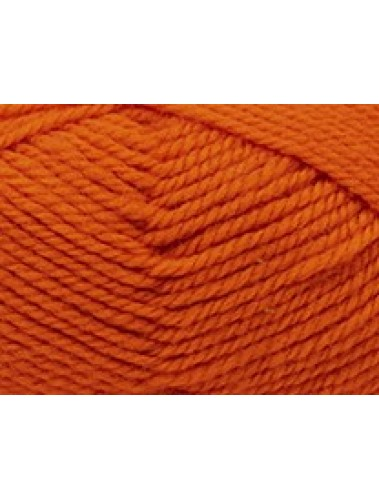 Country 8 ply 2377 flame