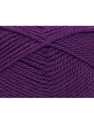 Country 8 ply 2381 plum