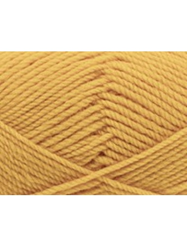 Country 8 ply  2386 beach sand