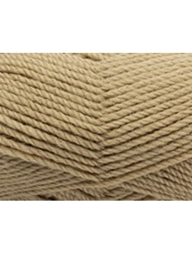 Country 8 ply  2385 wheat