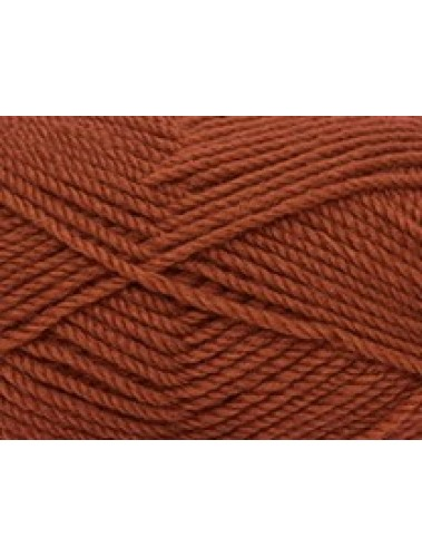 Country 8 ply 2384 copper