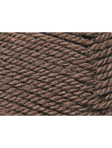 Country 8 ply 2259