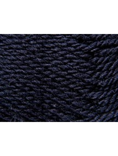 Country 8 ply Drk navy 2307