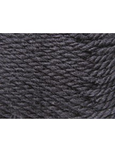 Country 8 ply  Charcoal 2309