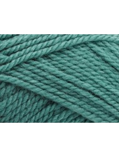 Country 8 ply  2346 green
