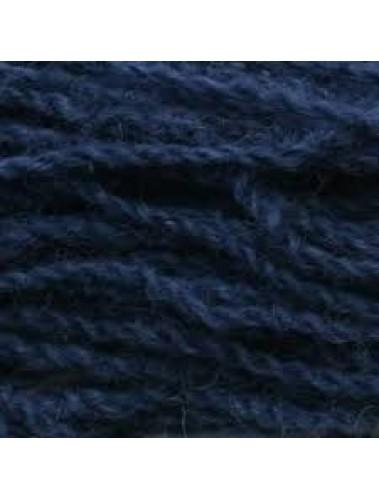 Wool Dye Musk