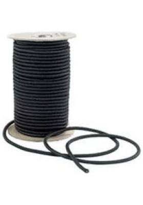 Elastic Cord 3mm