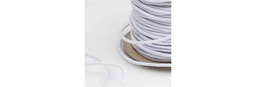 Other Elastic Products