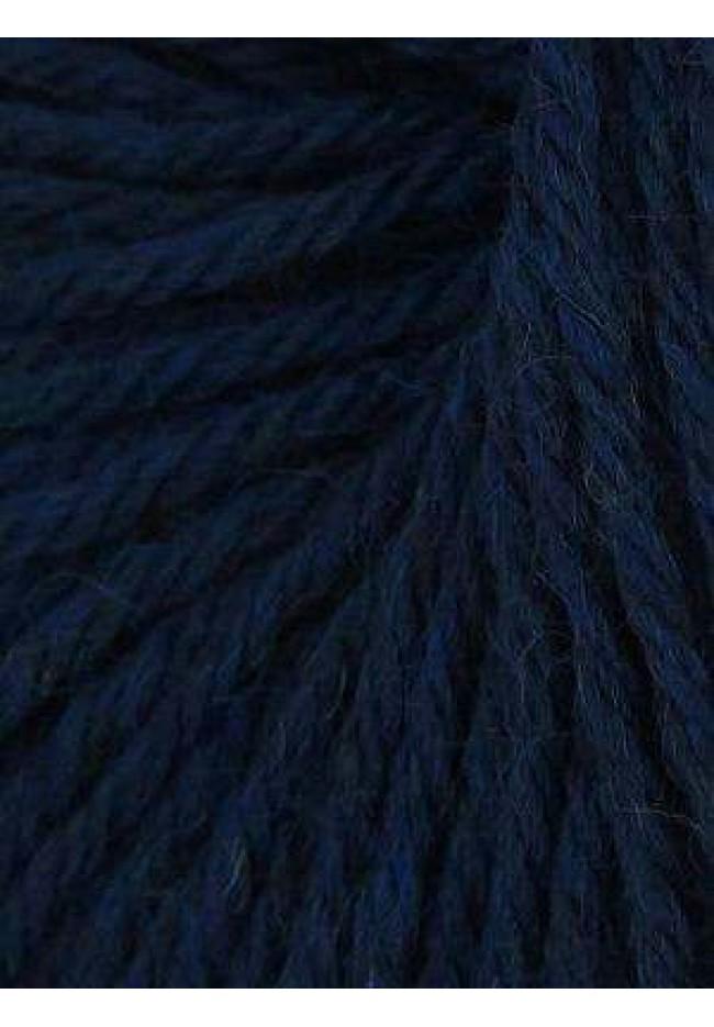 Ella Rae Superwash Classic  105 Blue gen heather