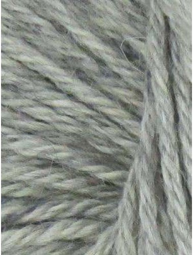 Ella Rae Superwash Classic 119 Taupe grey