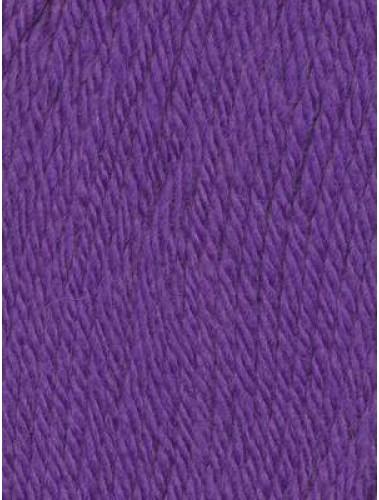Ella Rae Superwash Classic 65 Purple crayon