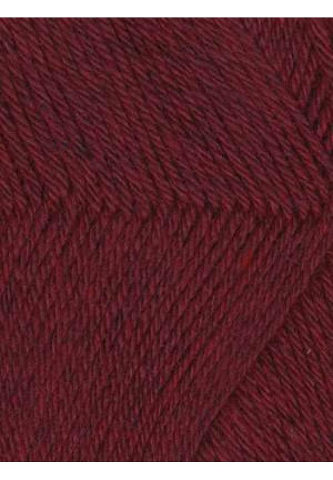 Ella Rae Classic wool 10ply 106 red heather