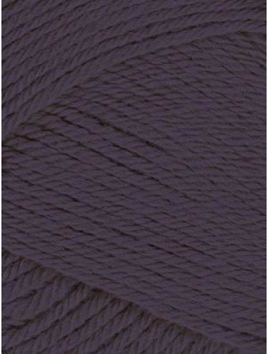 Ella Rae Classic wool 10ply 12 Grape