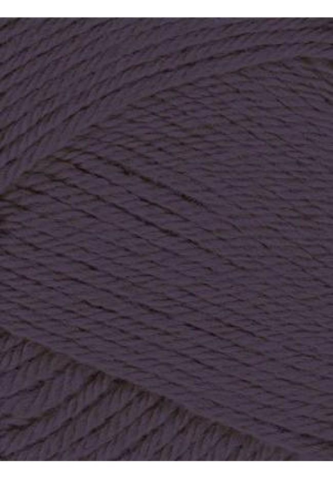 Ella Rae Classic wool 10ply 12 Grape