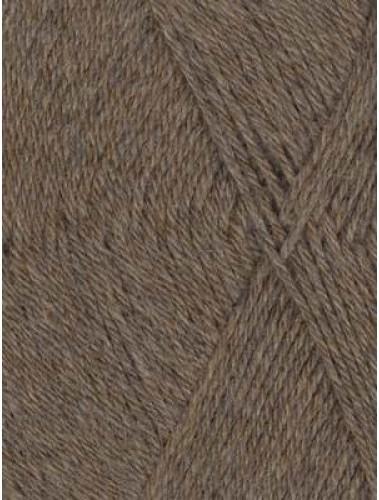 Ella Rae Classic wool 10ply 124 Toast