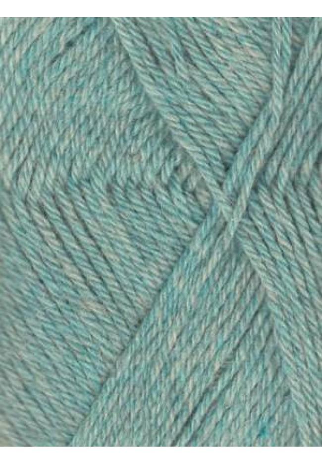 Ella Rae Classic wool 10ply 154 light sea blue
