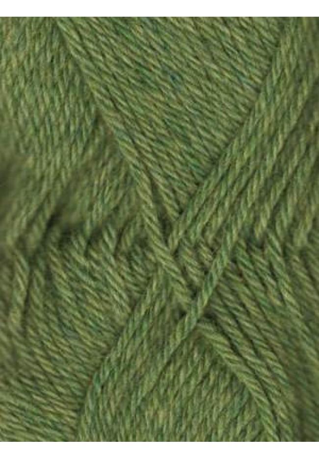 Ella Rae Classic wool 10ply 158 Soft Green
