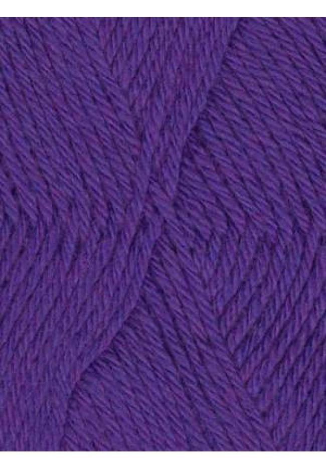 Ella Rae Classic wool 10ply 174 dark Orchid