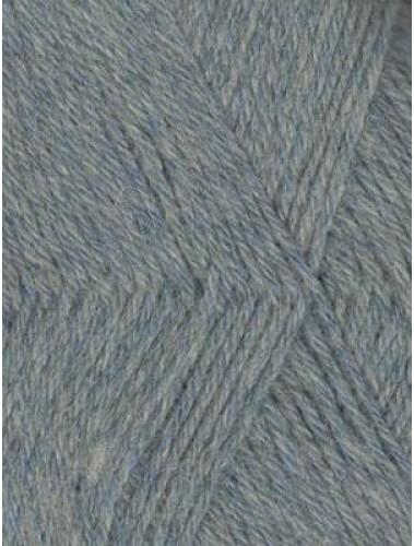 Ella Rae Classic wool 10ply 348 smoke