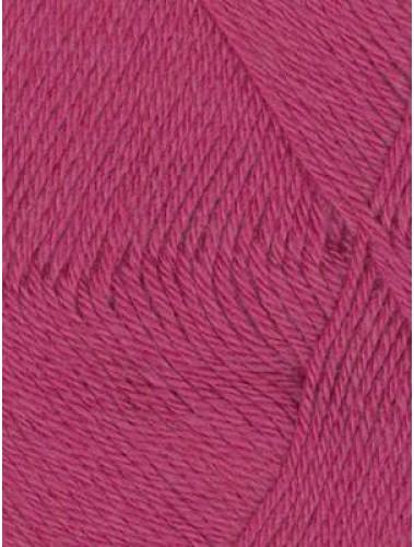 Ella Rae Classic wool 10ply 181Spring Rose