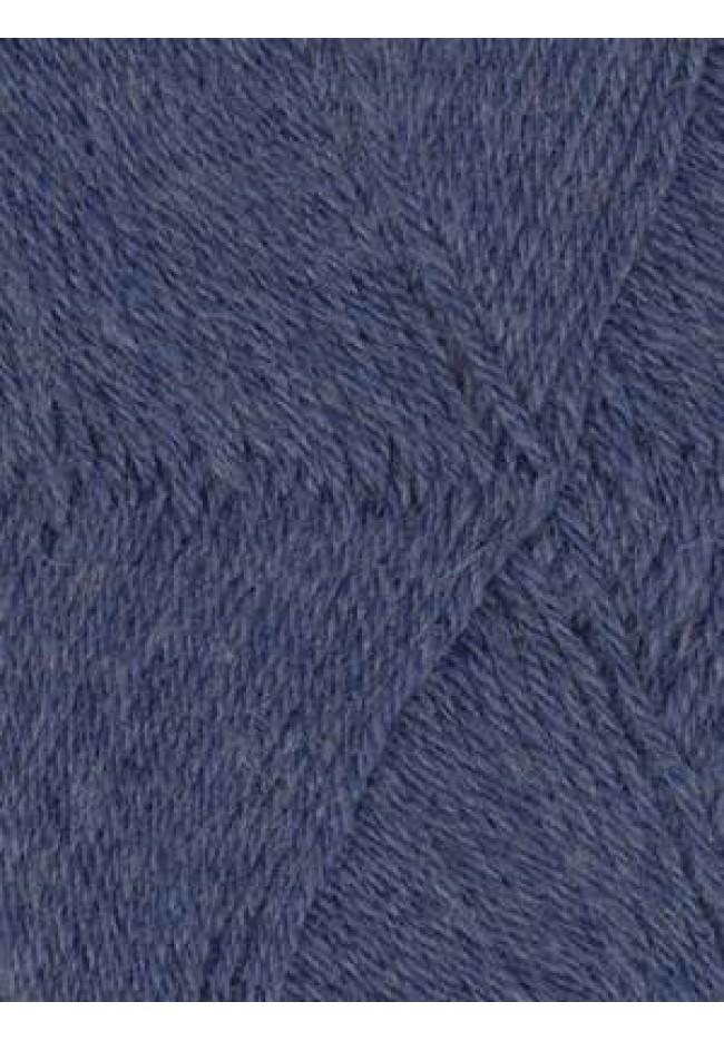 Ella Rae Classic wool 10ply 188 Dark Chambrey