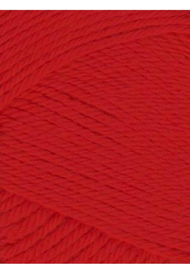 Ella Rae Classic wool 10ply 31 red