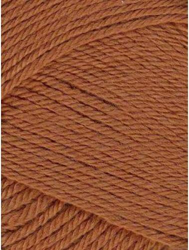 Ella Rae Classic wool 10ply 322 Bronze