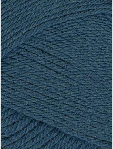 Ella Rae Classic wool 10ply 341 Twilight
