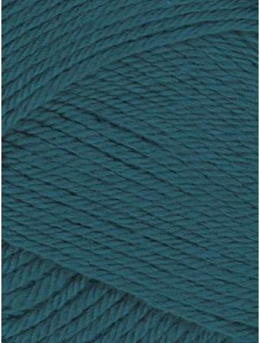Ella Rae Classic wool 10ply 84 Deepest Teal