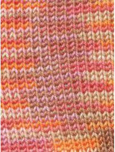 Ella Rae Cosy soft prints 19