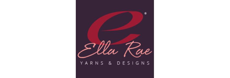 Ella Rae yarns