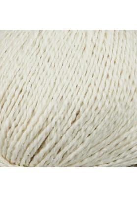 Fibra Natura Papyrus Cream