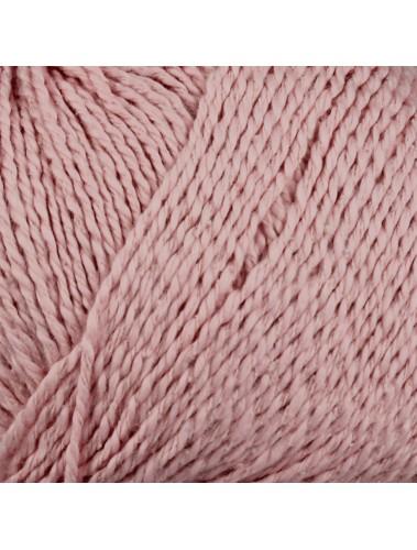 Fibra Natura Papyrus Baby Pink